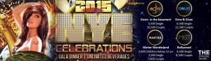 NYE-celebrations-b_t
