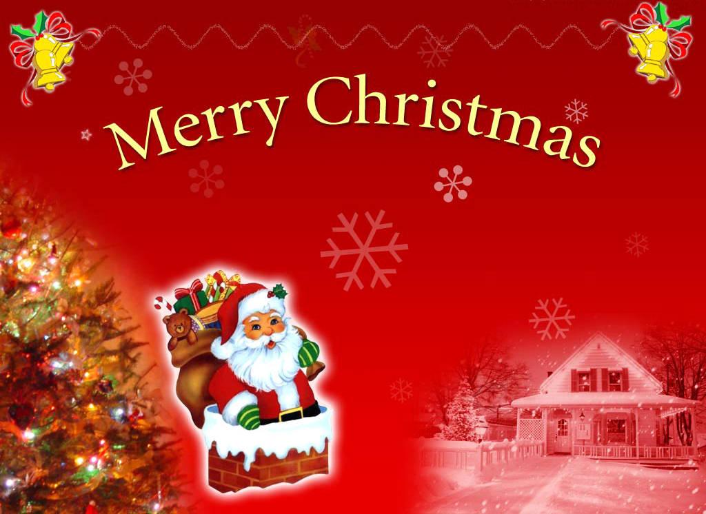 merry christmas jesus tree wallpaperimagesphoto download