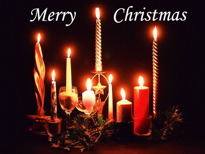 Merry Christmas Jesus Wallpaper 20402 Radiotimes