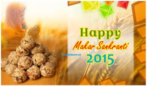happy-makar-sankranti-2015-picture