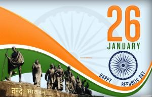 republic day 2015 hd image