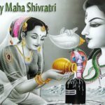 Happy Maha Shivratri 2015 Images/ wallpaper/ Lovely Maha Shivratri Pics/Photos Download