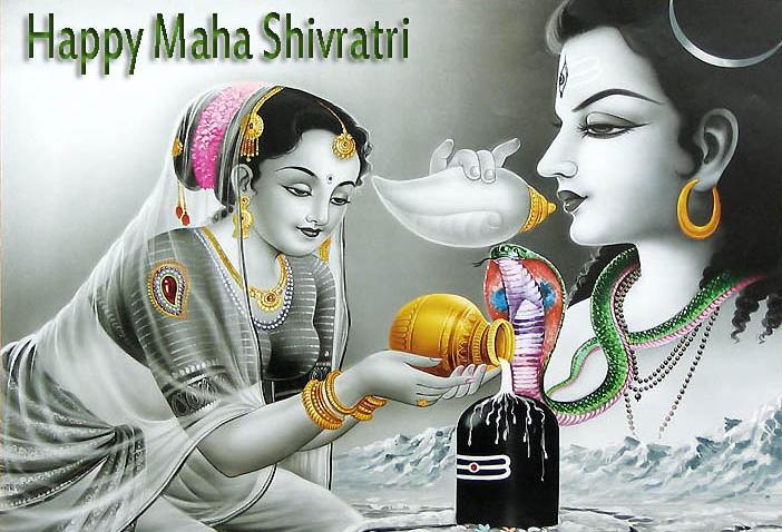 2014-Mahashivratri-Shiva-lingas-HD-pictures