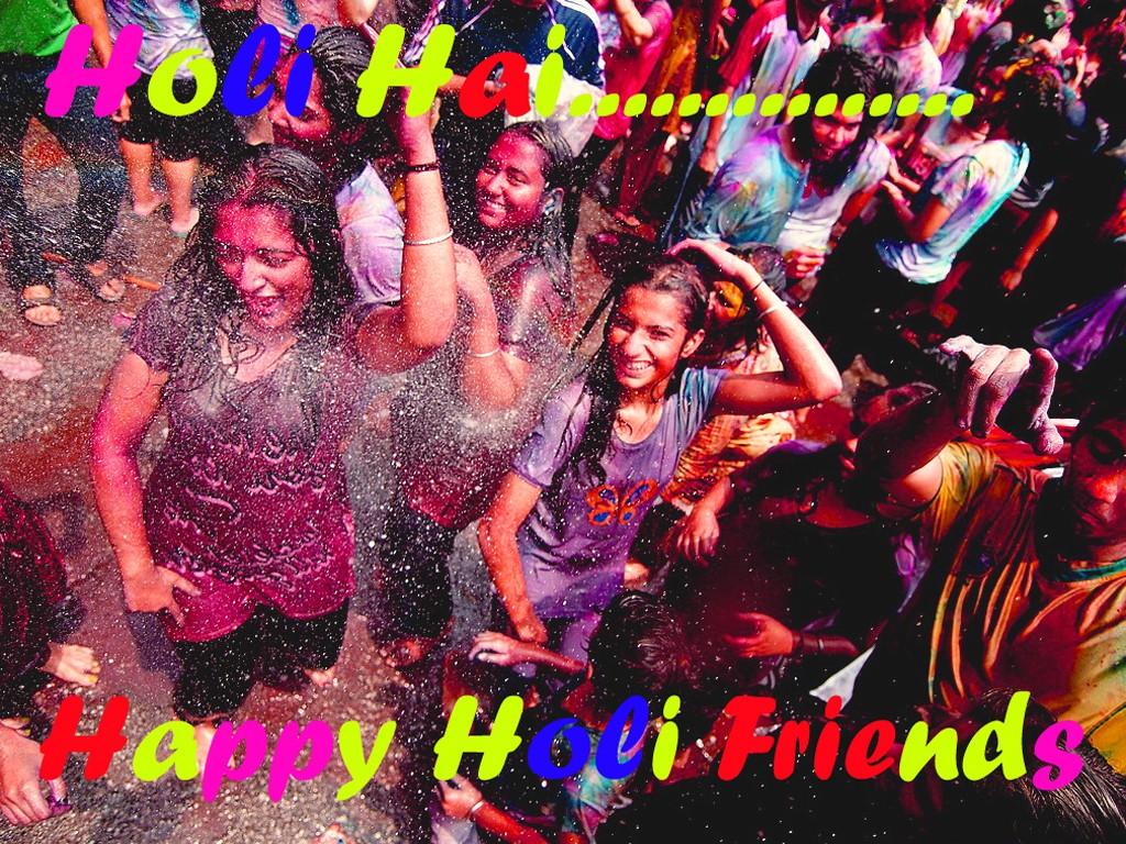 bura-na-mano-holi-hai-happy-enjoy-friends-photos-free-download-for-fb