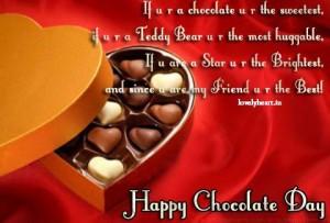 chocolate-day-4226