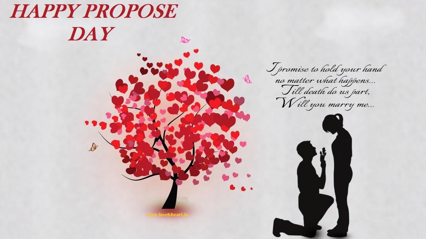 propose day 2015 wallpaper