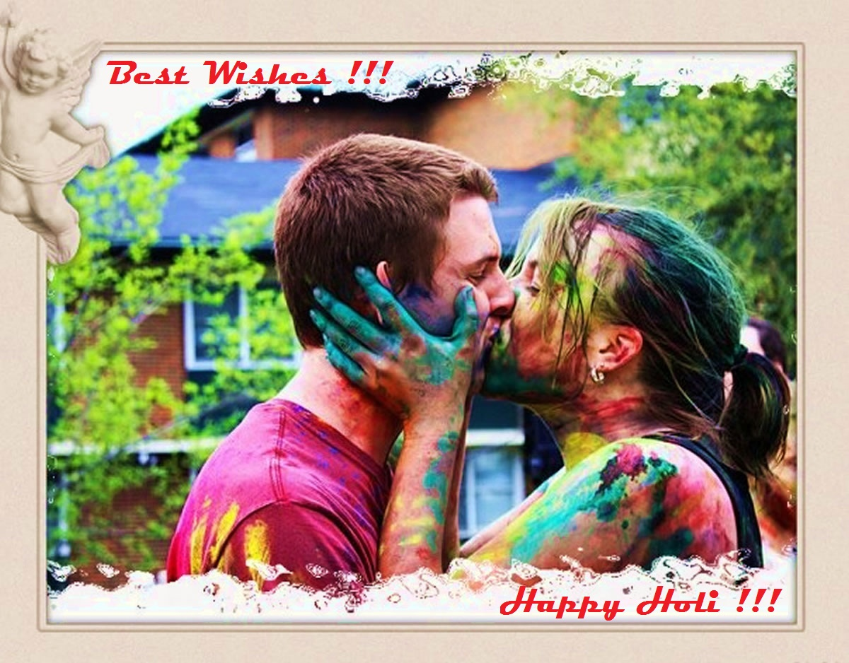 lovely holi love wishes beautiful holi wishes for couples love holi