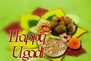Ugadi-2014-Images-dishes