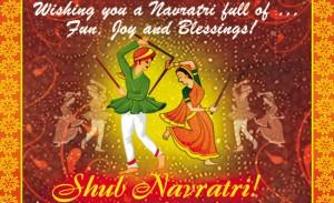 Wishing-you-a-navratri-full-of-fun