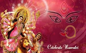 durga-puja-navratri-festival-wishes-sms