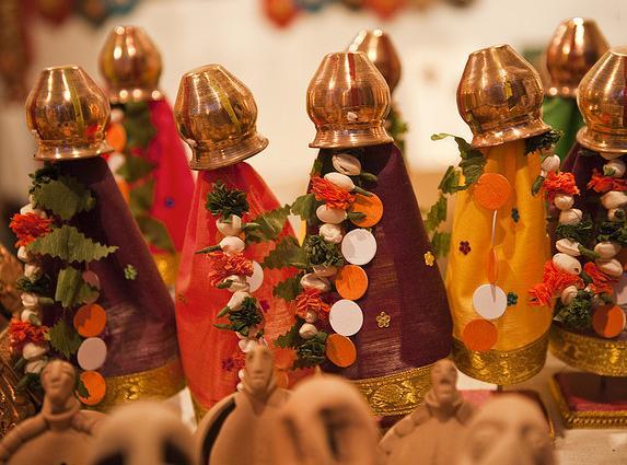 gudi-padwa-2015-how-to-celebrate