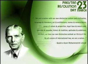 happy-pakistan-day1