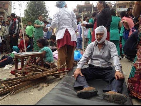 मुख पृष्ठ - BBC News नेपाली