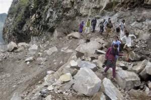 repair-of-infrastructure-on-badrinath-highway-yet-to-start-alleges-bjp_030314035137