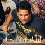 Happy Birthday Sachin Tendulkar Wishes/Sachin Tendulkar Images/HD Wallpaper/Photos/Quotes