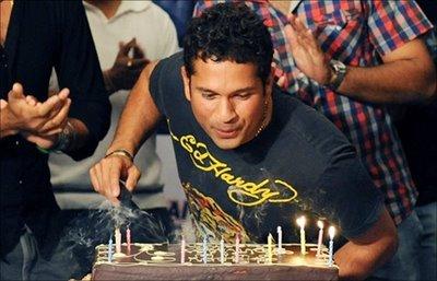 Birthday Cake Images Sachin : Sachin Tendulkar HD Images/wallpaper www.lovelyheart.in