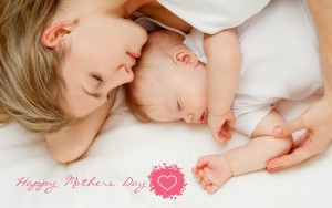www.mothersday2015i.com (1)