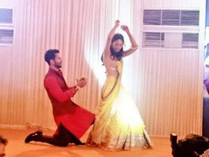 Shahid-Meera-sangeet-dance-performance