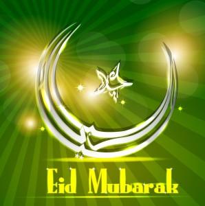 eid-mubarak-dekstop-wallpaper-2015