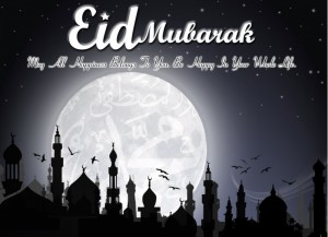 eid-mubarak-wallpapers-6