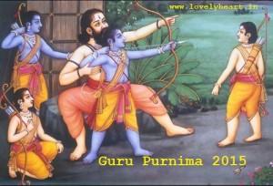 guru poornima hd images photo 2015