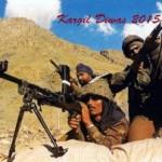 Kargil Vijay Diwas HD Images Wallpaper Photos Download 26th July 2015