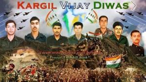 kargil victory diwas 2015 images