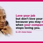 RIP Abdul Kalam Died on 27th July 2015 Ex President Abdul Kalam Biography