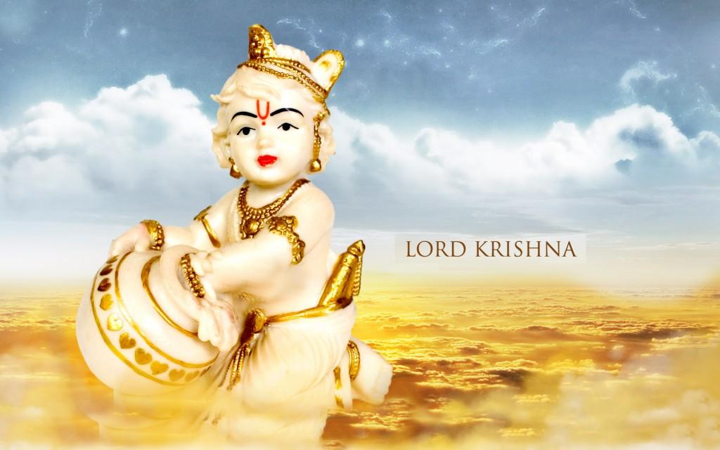 Cute-Bal-krishna-janmashtami-HD-Wallpapers