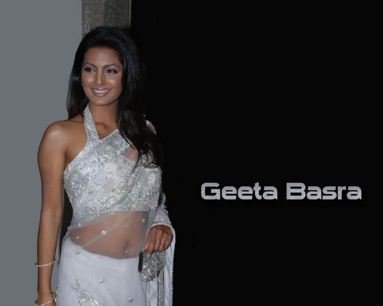 Geeta Basra-Geeta Basra-28