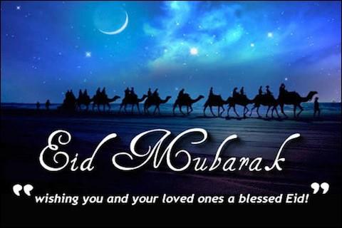 Eid-Ul-Azha-Greeting-C