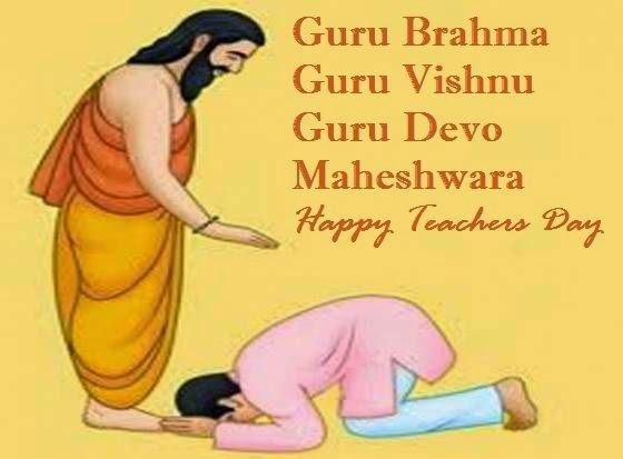 Happy-Teachers-Day1