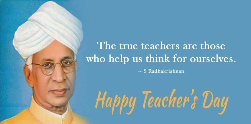 Teachers-Day-Quotes-By-Sarvepalli-Radhakrishnan-