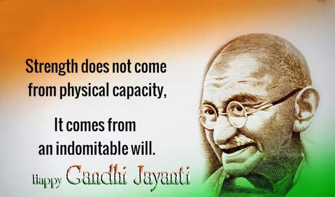 happy-Gandhi-Jayanti-2015 inspirational quotes
