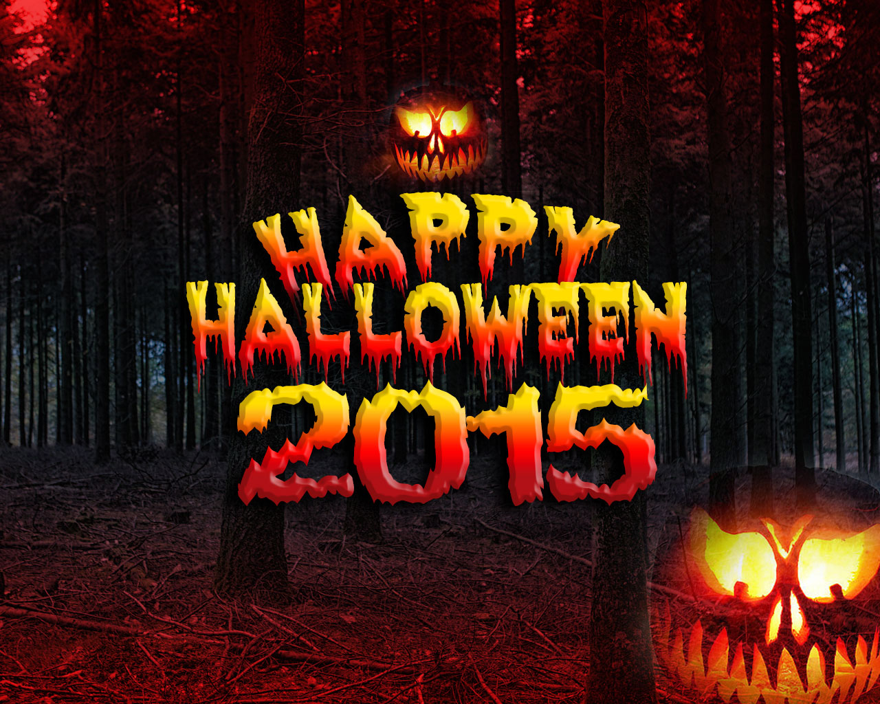 Happy-Halloween-2015-Wallpaper-Photo