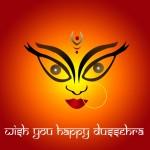 Navratri 2017 Puja Vidhi Shubh Mahurat Read Maa Ambe Aarti Durga Chalisa