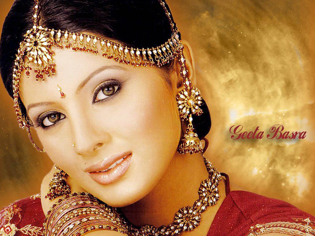 geeta basra harabhajan singh wife