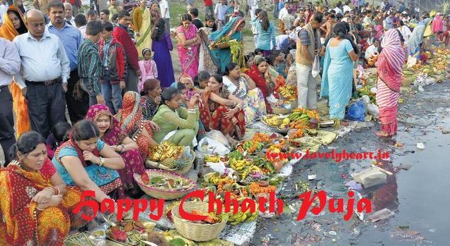 Cchaith ke maithili wishes