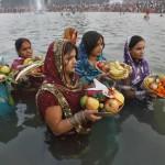 Chhath Puja Latest Songs Chhathi Mai ke geet in Maithili/Bhojpuri by Sarda Sinha