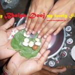 Bhaubij Bhardutiya Bhaiyadooj: Celebrate Bhai-Behan love with these Lovely Bhai Dooj Pics