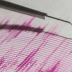 Earthquake in Delhi,Uttar Pradesh today Latest News on Bhukamp 2020 in India