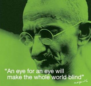 4916-291127-Gandhi-Quotes