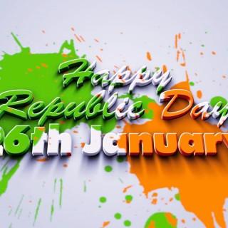 Happy-Republic-Day-2016 hd wallpaper new