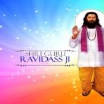 Guru Ravidas Jayanti Images Wishes in Punjabi HD Wallpaper Punjabi Guru Ravidas Guru Parv Images
