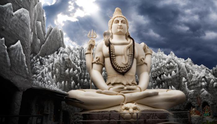 mahashivratri 2016 puja vidhi shubh muhurat Shiv Aatri Shivratri puja vidhi