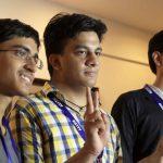Know IIT JEE 2016 Toppers Aman Bansal/Nilesh Verma/Bhavesh Dhingra