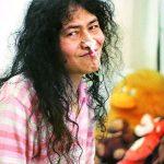 Irom Sharmila Wiki Images Family Age Full Details of Manipur's Iron Lady Iron Sharmila in Hindi