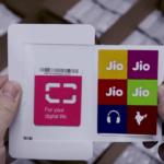 List of Jio Sim Enabled Mobile Phones Buy Reliance Jio SIM Online Process