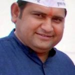 AAP Minister Sandeep Kumar Sex Tape: Kejriwal Sacked 3rd AAP Minister