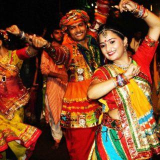 dandiya-nights-in-delhi-ncr
